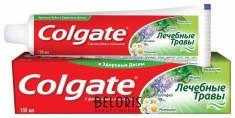 Зубная паста для полости рта Colgate
