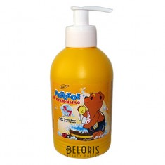 Мыло для рук Belita