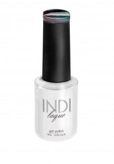 RUNAIL 3683 гель-лак для ногтей / INDI laque 9 мл