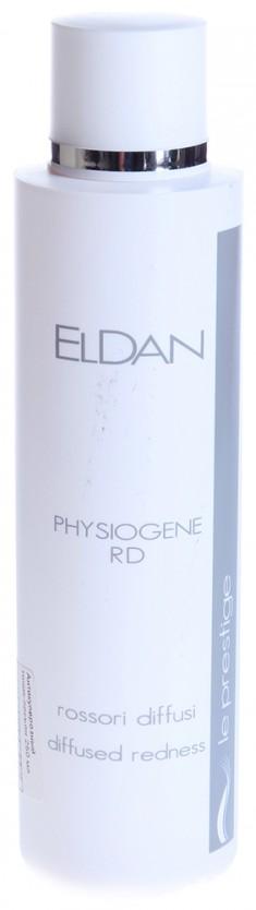 ELDAN Тоник-лосьон антикуперозный / LE PRESTIGE 250 мл