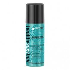 SEXY HAIR Спрей сухой текстурирующий для волос / HEALTHY 50 мл