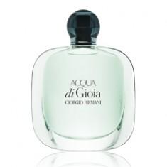GIORGIO ARMANI Acqua di Gioia Парфюмерная вода, спрей 30 мл