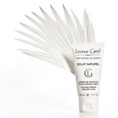 LEONOR GREYL Крем-блеск для волос Eclat Naturel 50 мл