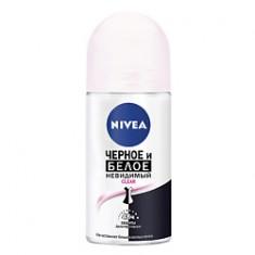 NIVEA Роликовый дезодорант