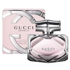 GUCCI BAMBOO вода парфюмерная жен 75 ml