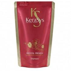 Керасис (KeraSys) Шампунь для волос Oriental Premium Восстановление 500 ml