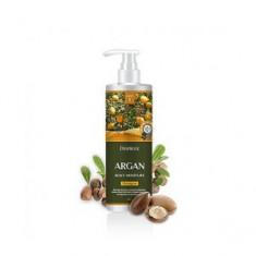 Шампунь с аргановым маслом для волос, 1000 мл (Deoproce)