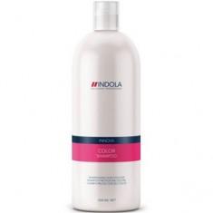 Шампунь для окрашенных волос, 1,5 л (Indola)
