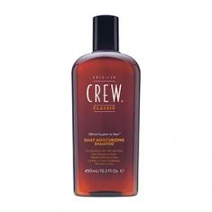 Шампунь для ежедневного ухода за волосами, 450 мл (American Crew)