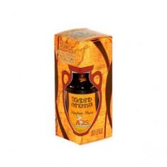 Эфирное масло полыни лимонной, 10 мл (Aroma Royal Systems)