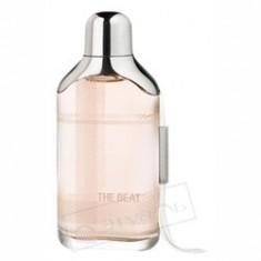 BURBERRY The Beat Парфюмерная вода, спрей 30 мл