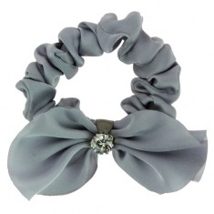 Резинка LADY PINK PURE LOVE bow