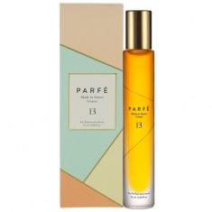 Духи PARFE №13 Vanilla/Musk жен. 10 мл