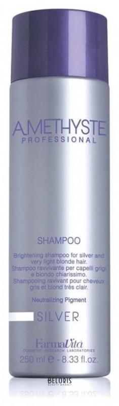 Шампунь для волос FarmaVita