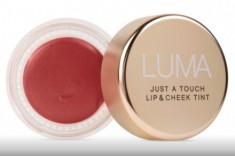Тинт кремовый для губ и щек LUMA Lip And Cheek Tint Signorita