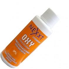 Nexxt крем-окислитель 9% 60мл