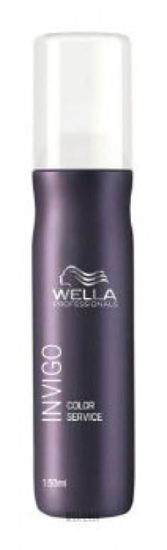 Крем для волос Wella