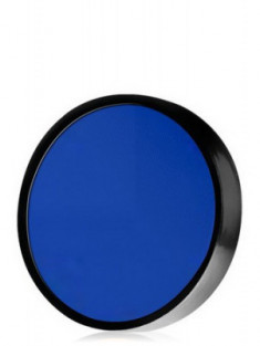Грим кремообразный Make-up-Atelier Paris Grease Paint MG06 королевский синий запаска Make-Up Atelier Paris