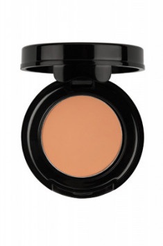 Корректор восковой антисерн Make-Up Atelier Paris C/CA3 темно-абрикосовый 2г