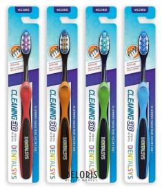 Зубная щётка KeraSys