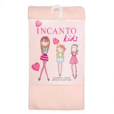 Детские колготки INCANTO KIDS Rosa 104-110