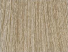 LISAP MILANO 10/28 краска для волос, очень светлый блондин жемчужно-пепельный плюс / LK OIL PROTECTION COMPLEX 100 мл