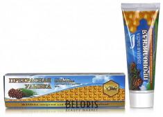 Зубная паста для полости рта Жива ЖИВА