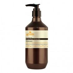 Angel Professional, Шампунь для окрашенных волос Provence, 400 мл
