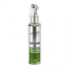 Спрей для укладки волос JOANNA STYLING EFFECT текстурирующий 150 мл