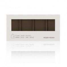 Кейс наборный для теней Holika Holika Piece Matching Shadow Palette