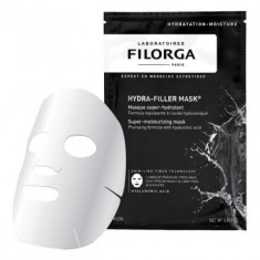 Маска для интенсивного увлажнения Filorga HYDRA FILLER MASK 23г