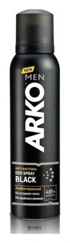 Дезодорант для подмышек Arko