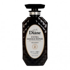 Moist Diane, Бальзам-маска Perfect Beauty Extra Damage Repair, 450 мл