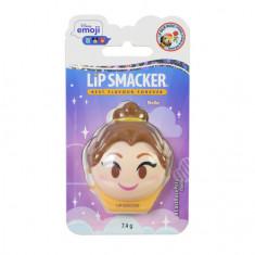 Lip Smacker, Бальзам для губ Belle Last Rose Petal