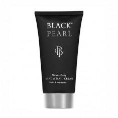 Sea of SPA, Крем для рук Black Pearl, 150 мл