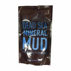 Sea of SPA, Грязь Мертвого моря, 600 г