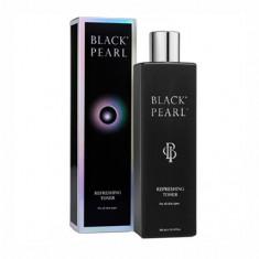 Sea of SPA, Лосьон для лица Black Pearl, 300 мл