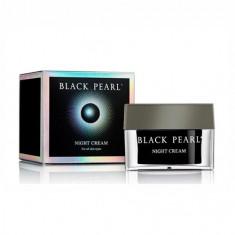 Sea of SPA, Kрем для лица Black Pearl Night, 50 мл