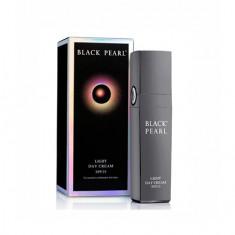 Sea of SPA, Kрем для лица Black Pearl Light, 50 мл